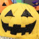 【霧島市溝辺】ハロウィンはケーキ屋さんが熱い!仮装してお菓子をゲットしよう♪「ケーキハウスSin」