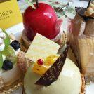 札幌ではここだけ!種類豊富な本格派スイス・ドイツ菓子を味わえるビーネマヤ