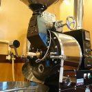 自家焙煎珈琲豆の専門店の日替わりカレーランチが美味いと評判!「なつめコーヒー」@桜山
