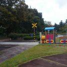 全部無料!「南小泉交通公園」自転車で遊ぼう【仙台市若林区】