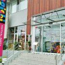 大人買いしてもまだまだ安い、縁日用品専門店ヤマギシ@八王子駅徒歩8分