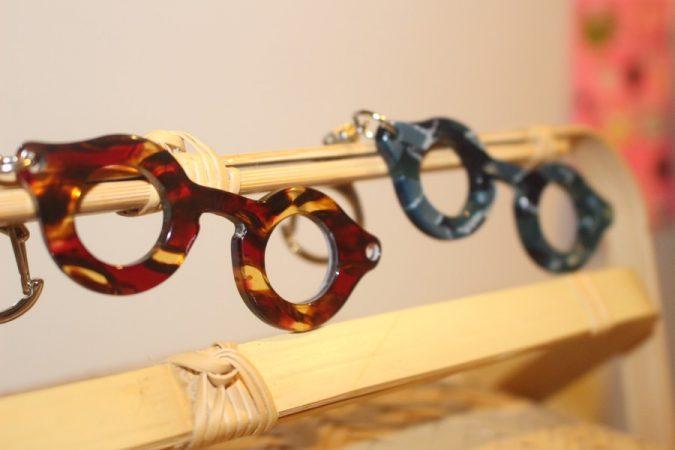 【鹿児島市宇宿】めがね好きさん必見!鯖江の眼鏡づくり、磨き体験ができる『メガネのヨネザワ オプシアミスミ店』