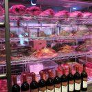 多摩センター「熟成肉LAB ダ・ブッチャーズ」で味わえる究極の美味肉