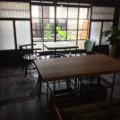 【開店】高槻に10/1オープン!こだわりカフェ「テマヒマ」