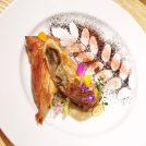 【練馬区平和台】オーガニック野菜料理のレストラン「リトルッカ」