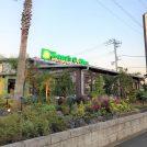今年オープンした綾瀬のハワイ『コナズ珈琲神奈川綾瀬店』でSNS映え‼