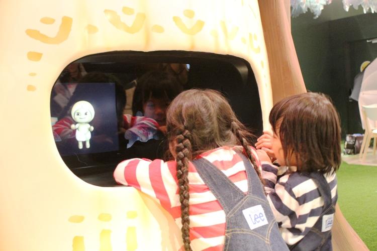 速報!立川髙島屋S.C.の子供の遊び場「屋内・冒険の島ドコドコ」を大公開