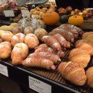 【天王洲】都内で粉からパンをすべて手作り!ドラマロケ地の景色もすごい!
