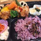 【赤坂】お弁当、パンにわくわく!都会のオアシス「ヴィルマルシェ」が熱い!
