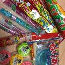 【新宿区】店主が夢を実現!おもちゃ箱のような駄菓子屋さんを発見!!