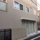 【開店】目白の穴場カフェ?『カフェ ネスト』11/6の朝9時オープン!