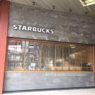 【開店】スターバックスコーヒーJR池袋駅 西口店10/24オープン