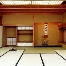 11/18(日)みたか井心亭で茶道体験教室を開催