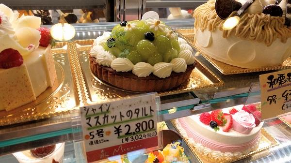 Menuett_cake_02