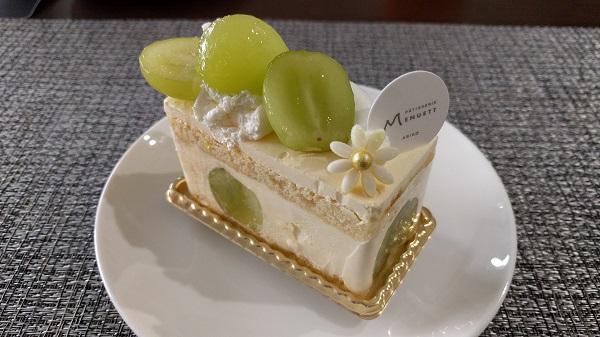 Menuett_cake_05