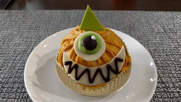 Menuett_cake_06