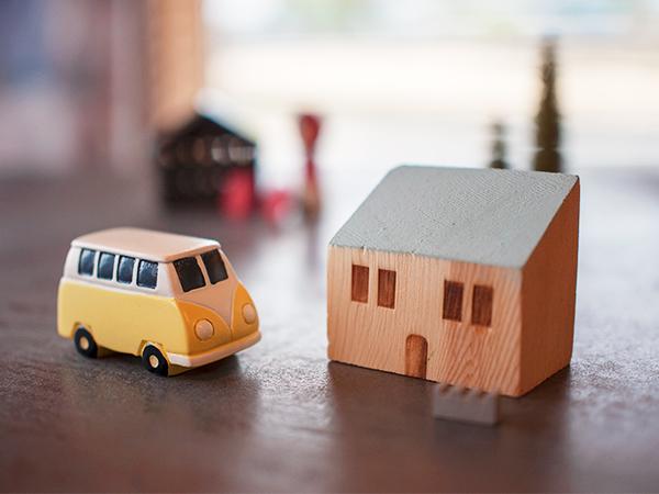 こんな家に住みたい!お洒落で機能的♪プラスワンTsudouの家@伊予市 <PR>