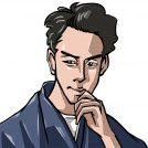 日本の古典文学・名作クイズ