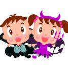 10月20・21日は親子で楽しめる「リビングKID'Sフェスタ」へ!