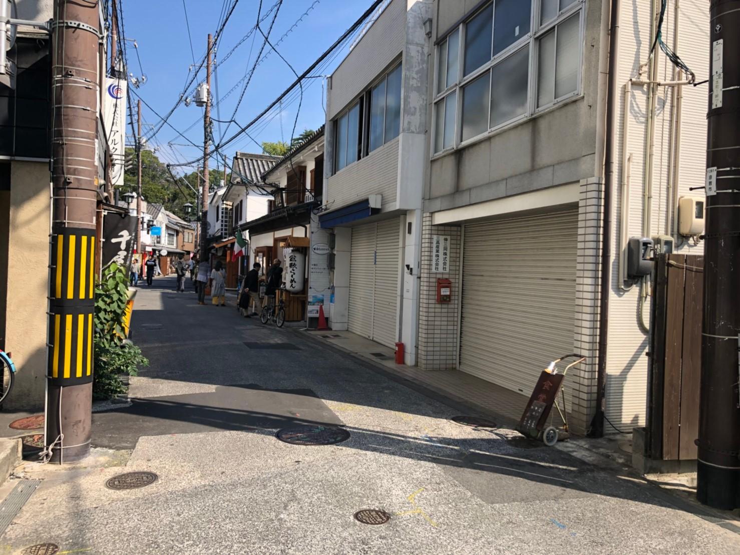 岡山リビング_181022_0026