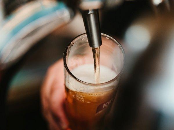 1810_nc_beer_00_TM