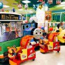 【武蔵小金井】エアくじ♪バルーンプレゼント♪『HALOS GARDEN』リニューアルイベント!