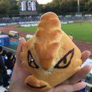 FC町田ゼルビア、首位大分に逆転勝利 11/4(日)はホームゲーム