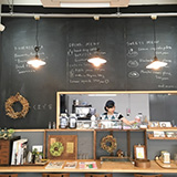 chi181004cafe01