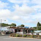 【第6回】「道の駅くりもと 紅小町の郷」<千葉のおいしい道の駅>