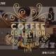 coffeecollection00