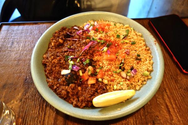 curryfes1