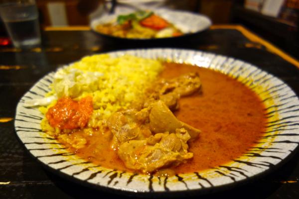 curryfes10