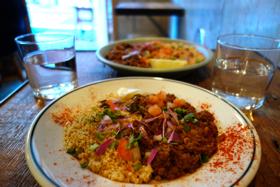 curryfes3