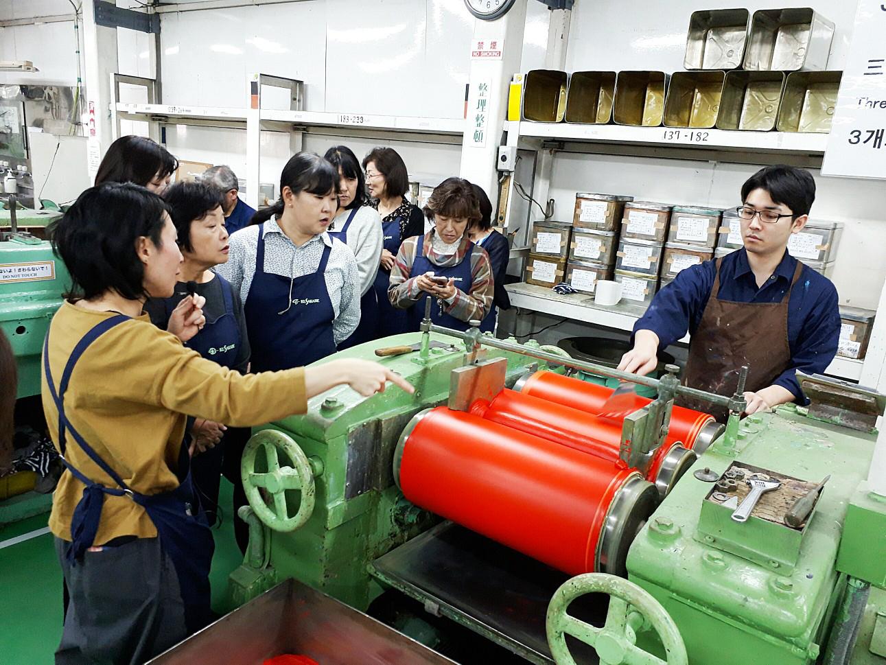 (石井)工場1