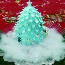 151024ソープカービングクリスマス
