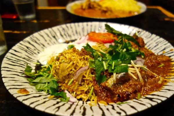 curryfes9