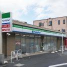 【開店】ファミリーマート JR船橋駅前店 10/30(火) オープン