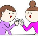 11月3日・4日いちき串木野新酒祭り開催