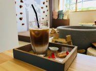 子どもが遊べるカフェ&フォトスタジオ、8/8オープン!堺「sodachi」
