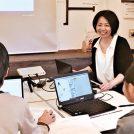 【NEW OPEN】現役SEが講師!キッズプログラミングの他、女性起業家も支援「ニコプロ ICT&プログラミング教室」