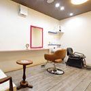 【移転】ウィッグの販売・カットを行う完全予約制の個室ヘアサロン「Welina 鹿児島」
