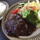 【霧島市溝辺町】味良し&コスパ良し◎一度は訪れたい鹿児島空港近くの昔ながらの喫茶店『サンライト』