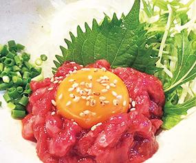 kirishimakinjiro