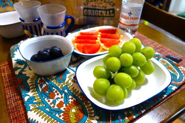 kitchen_zakka100kin13