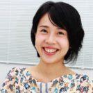 日本ときめき片づけ協会 代表理事/片づけコンサルタント 武田望さん