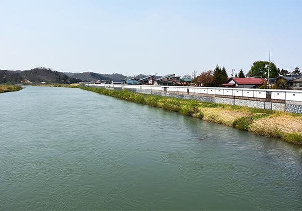 mogami_0588