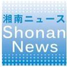 地元商店を知ってもらうイベント「藤沢まちゼミ」今年度も開催
