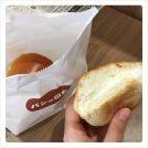 コッペパン専門店が続々OPEN!蕨に「の崎屋」アリオ川口に「パンの田島」の巻