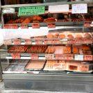 【宇都宮】お肉屋さんのコロッケが1個から買える!「松井精肉店」
