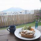 【NewOpen】古民家カフェ&美容室でほっこり過ごせるOFF時間。ヘアメイク&カフェ『OFFJI』@鹿児島市唐湊